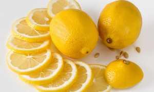 Как и где правильно сохранить лимоны в домашних условиях на долго – практичные советы