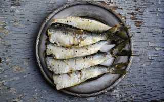 Как и где правильно хранить вяленую (сушеную) рыбу — все способы и советы